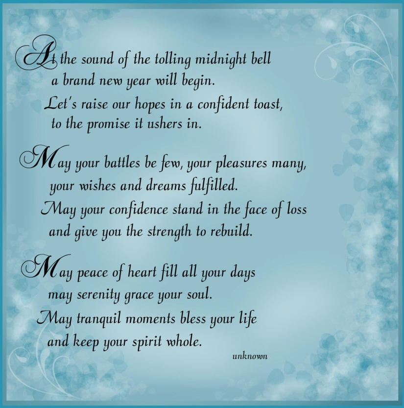 happy-new-year-2014-poems-collection5