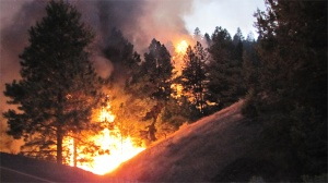 Canyon+Creek+Complex+-+Photo+by+Grant+County+Undersheriff+Todd+McKinley+-+07