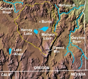 Wpdms_shdrlfi020l_harney_basin