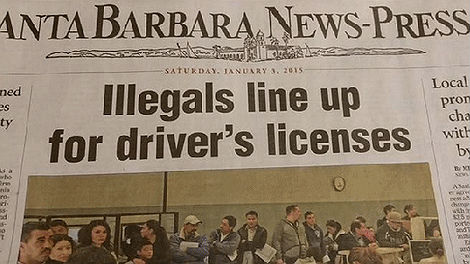 newspapers-headline-illegal-aliens