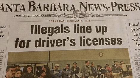 newspapers-headline-illegal-aliens