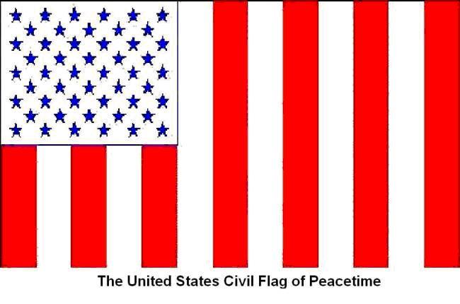us_civil_flag_of_peacetime
