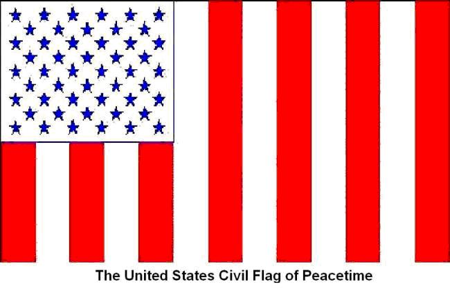 us_civil_flag_of_peacetime