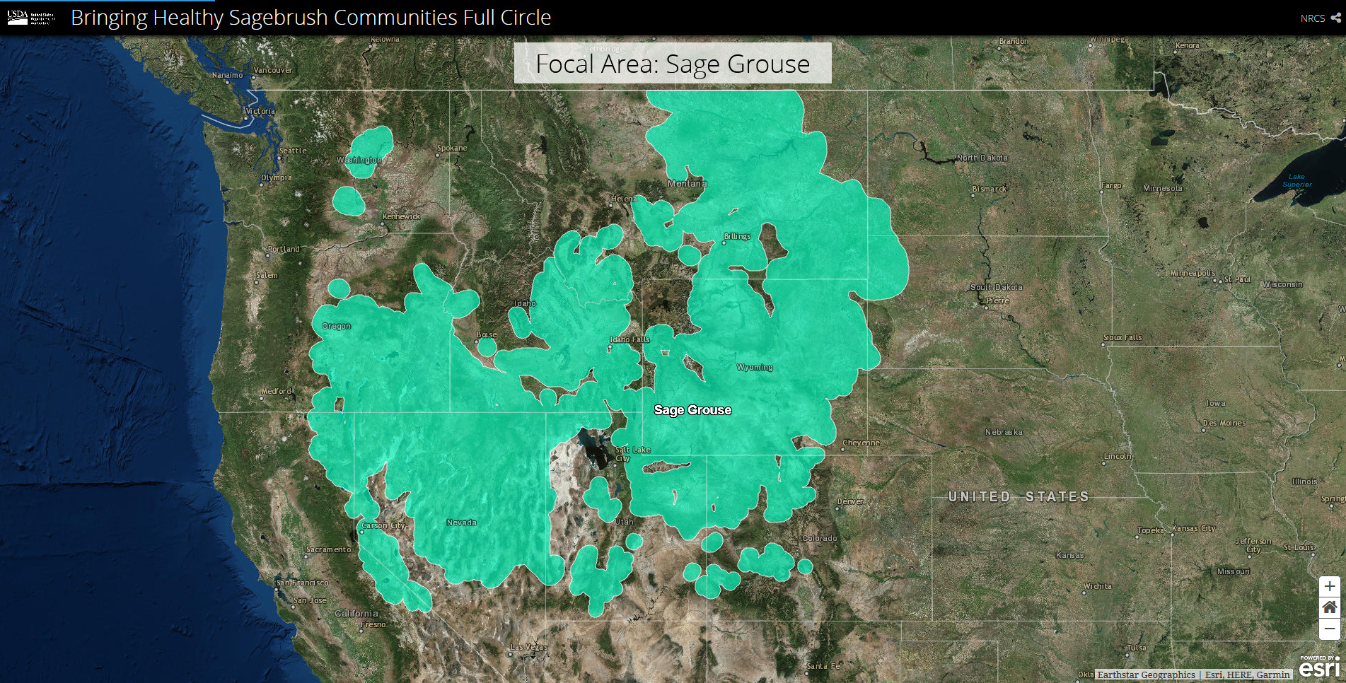Screenshot_2018-11-08 Bringing Healthy Sagebrush Communities Full Circle
